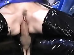 Fabulous xxx video Vintage