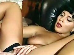 Angela (FULL ITALIAN CLASSIC)