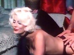 Swedish Erotica 4 hours 12