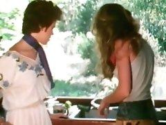 Horny sex scene Lesbian watch