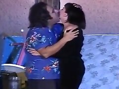 Amazing sex scene Vintage try to watch for only for you