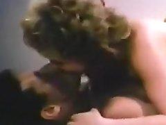 Pleasure Maze Lily Marlene scene J9