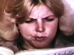Homework (70s)