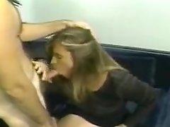 vintage preggo Cindy Essex - Ready to drop 3