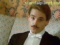 Ornella Muti Fucking In Swann In Love Movie