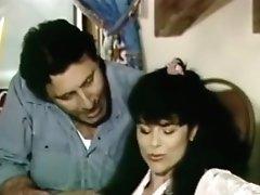 Ona Zee & John Leslie - Boom Boom Valdez