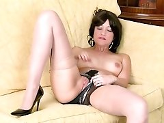 Tracy Rose - 06