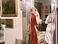 Passions Dechainees - Scene 7