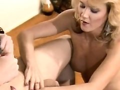 Porn Star Legends - Ginger Lynn
