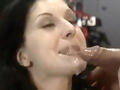 Great Cumshots 79