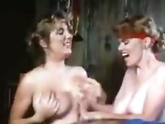 Great cumshots 404