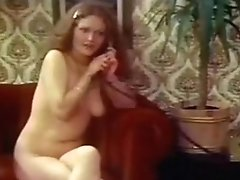 vintage 70s swedish - Funny Fucking (german dub) - cc79
