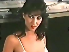 Crazy vintage porn scene from the Golden Time