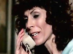 Classic-Taboo 3 (1984)