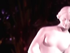 Excellent porn video Female Orgasm exotic