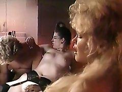 Return of Indiana Joan (1989). Siobhan Hunter