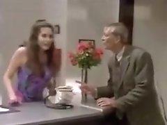 "clasica peli vieja de un gran tano ""Milo Manara"""