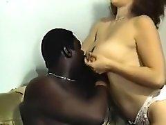 Afro Erotica Volume 5 (1986)