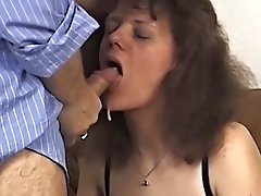 fucking horny housewives