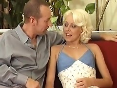 Chris Charming And Lenny Powers - Anales Casting 15