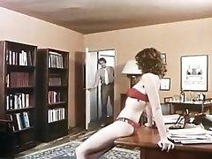 Old Porno - Dreamland Video
