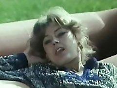 Schwedenporno in Paris (1976)