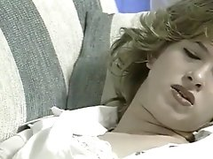 Amazing Vintage, Small Tits xxx clip