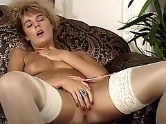 Having an awesome fuck party - DBM Video