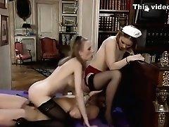 german-maids-fuck-their-boss