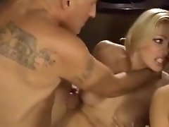 Best adult clip Anal just for you