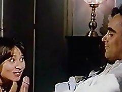 Brigitte Lahaie RX for Sex (1980) sc4