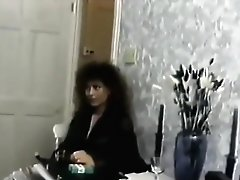 Vintage Ben Dover - Lynda Leigh Hardcore Scene