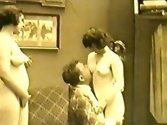 Retro Porn Archive - hard064