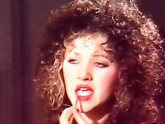 Dreams of Stacey (1980s) Stacey Owen