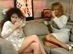 Body Music (1989)