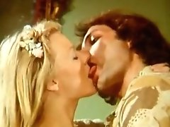 Horny adult clip Retro hottest watch show