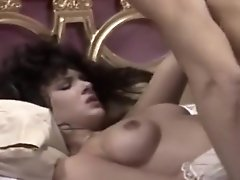 Heather Hunters Ultimate Dream - Scene 5