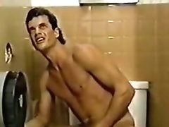 Tijuana Toilet Tramps