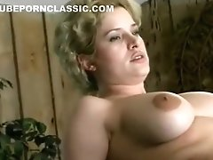 Dakota in Fuck Pigs 1