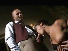 Italienischer porno 35