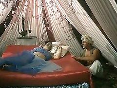 German movie Aladin xxx