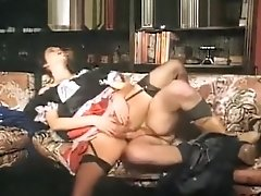 Awesome sex with pretty ladies