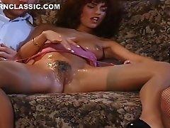 Sedia A Rotelle (1995) Higher Quality - Simona Valli And Erika Bella