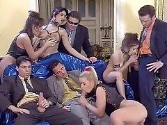 Amazing pornstar in exotic big dick, vintage adult scene