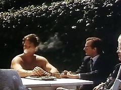 Hottest sex scene German crazy ever seen
