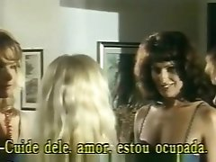 Jeniffer, a mulher insatisfeita (Wogue Erotic Home Video)