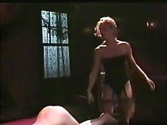 Beauty's punishment - 1996 Bizarre Video