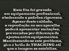 Porno cassetadas (Introduction).