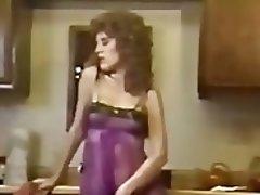 Womens Desires Bizarre 1984 US Vintage Porn Movie