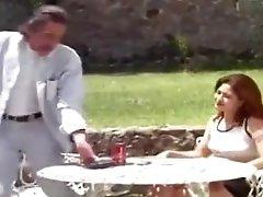 las calenturas mexicanas (mexican hornyness)